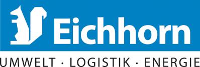 eichhorn-recycling.de